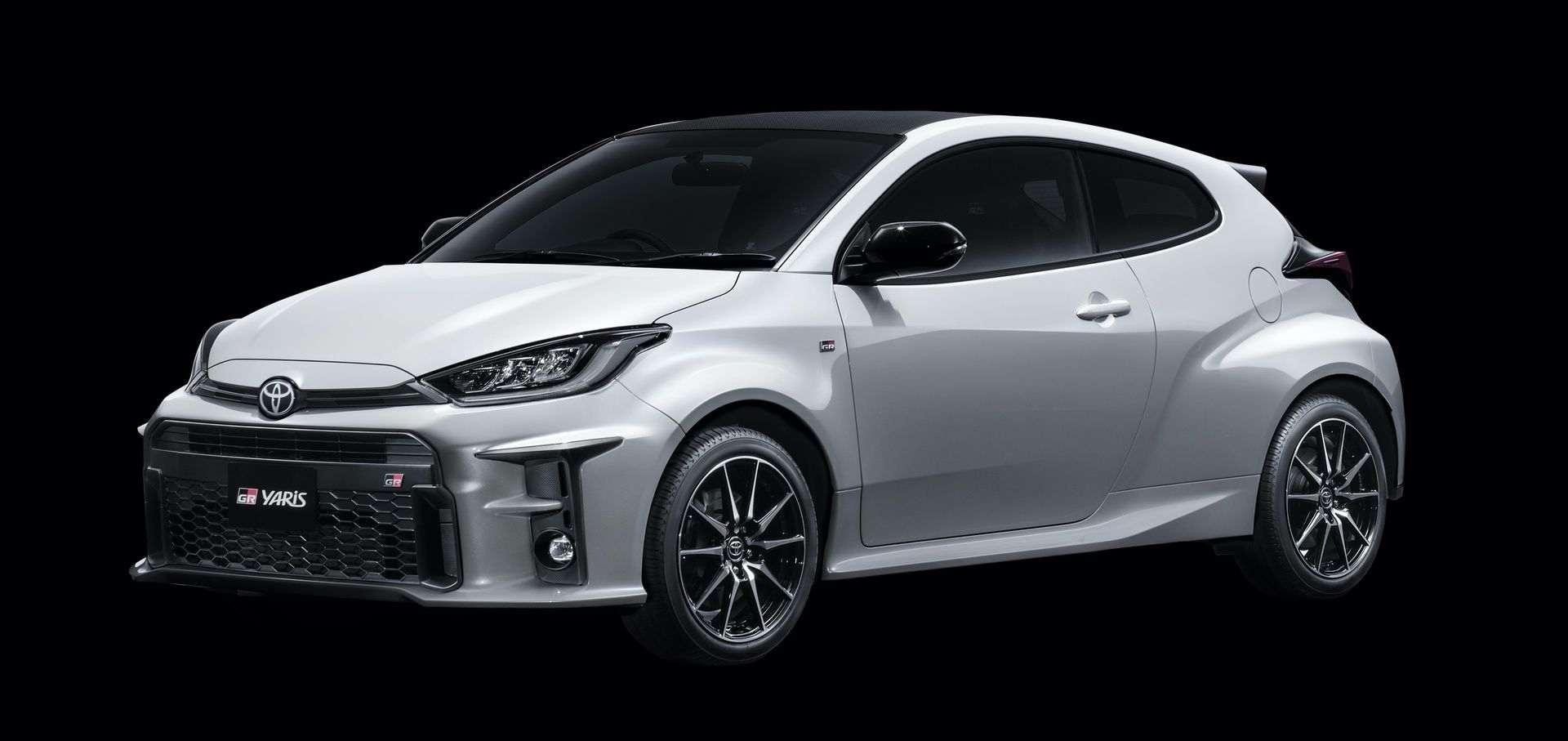 Toyota_GR_Yaris_JDM_0053