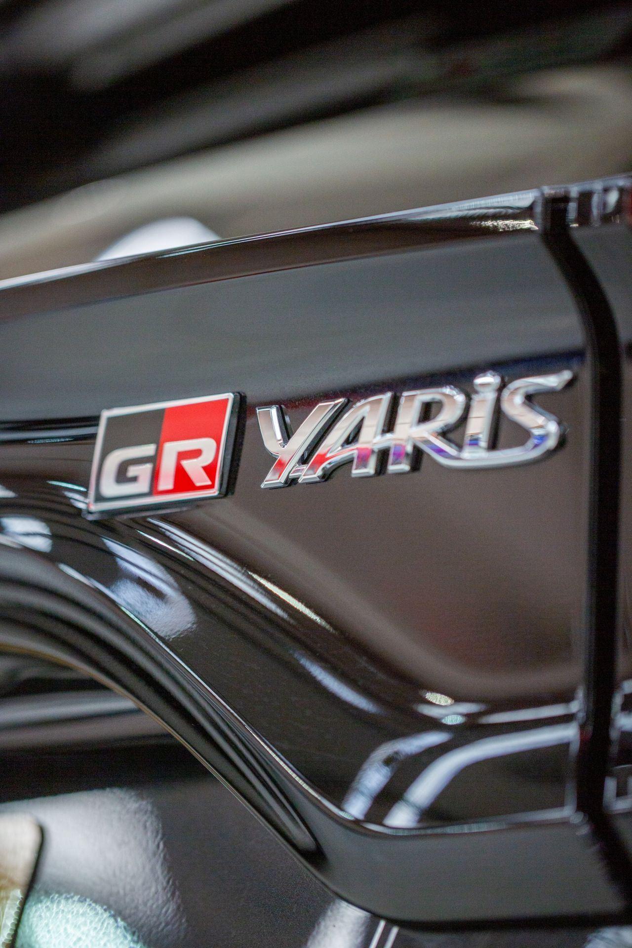 Toyota-GR-Yaris-PR-139