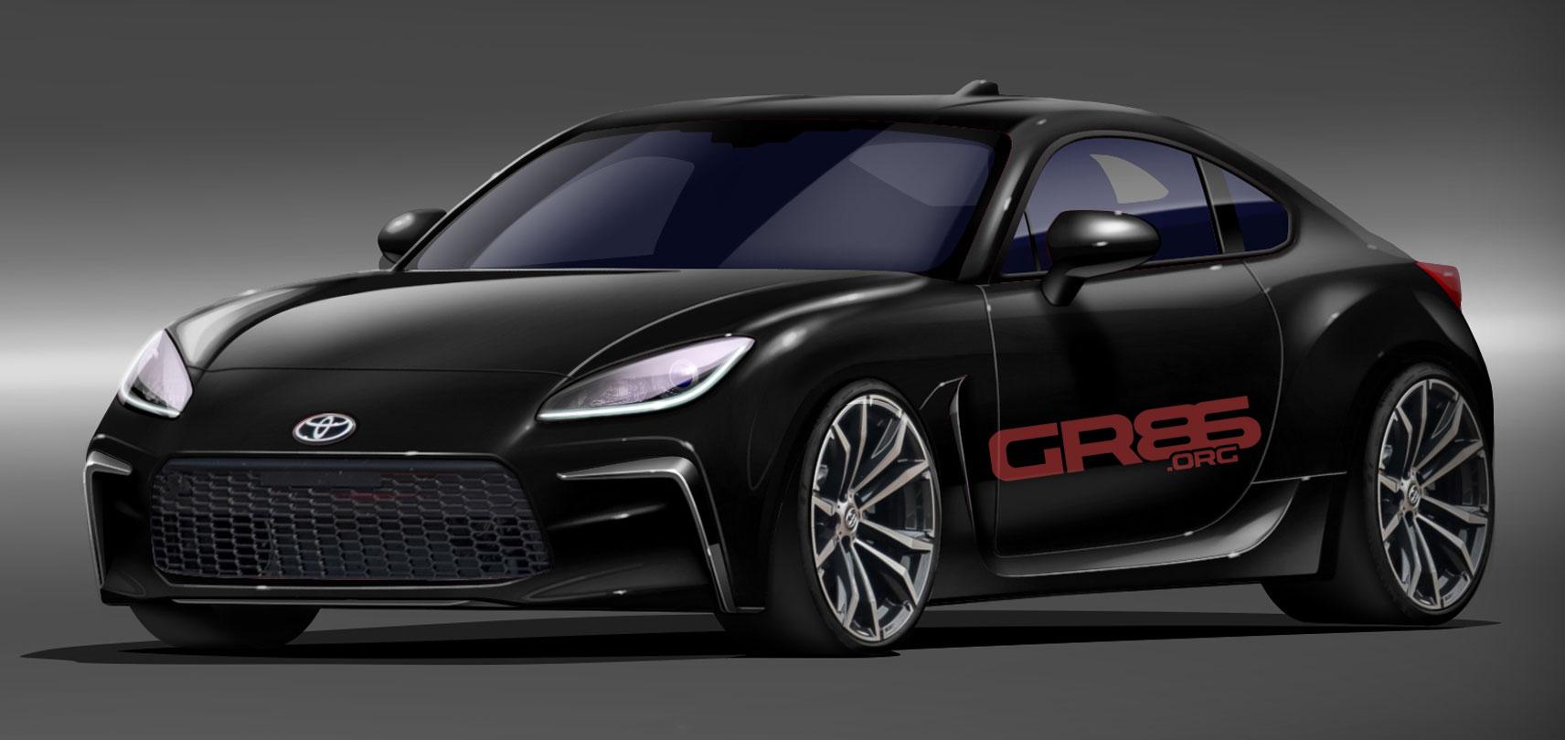 gr86-rendering-black