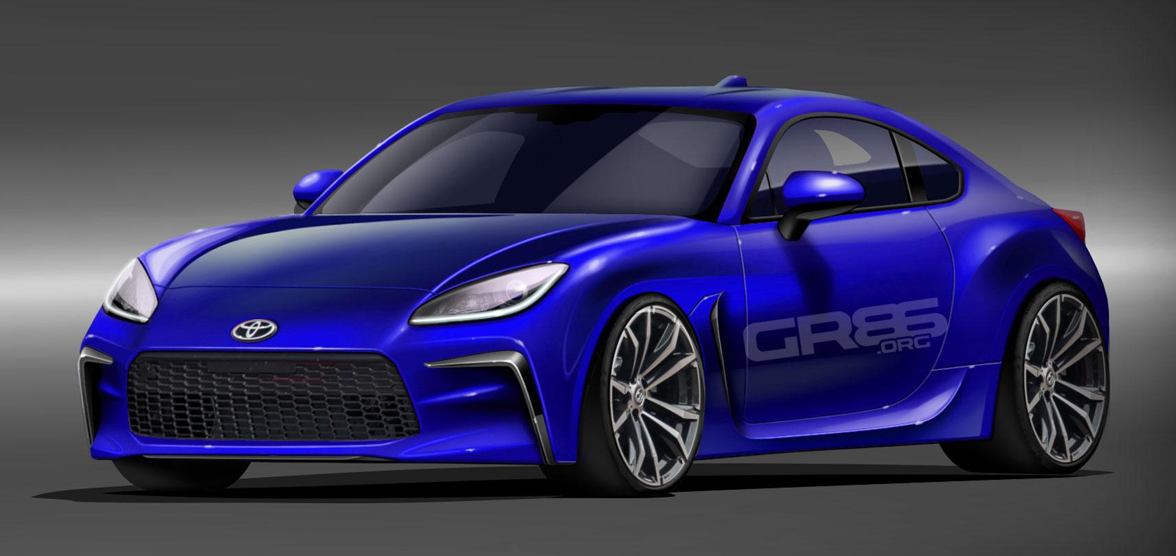 gr86-rendering-blue