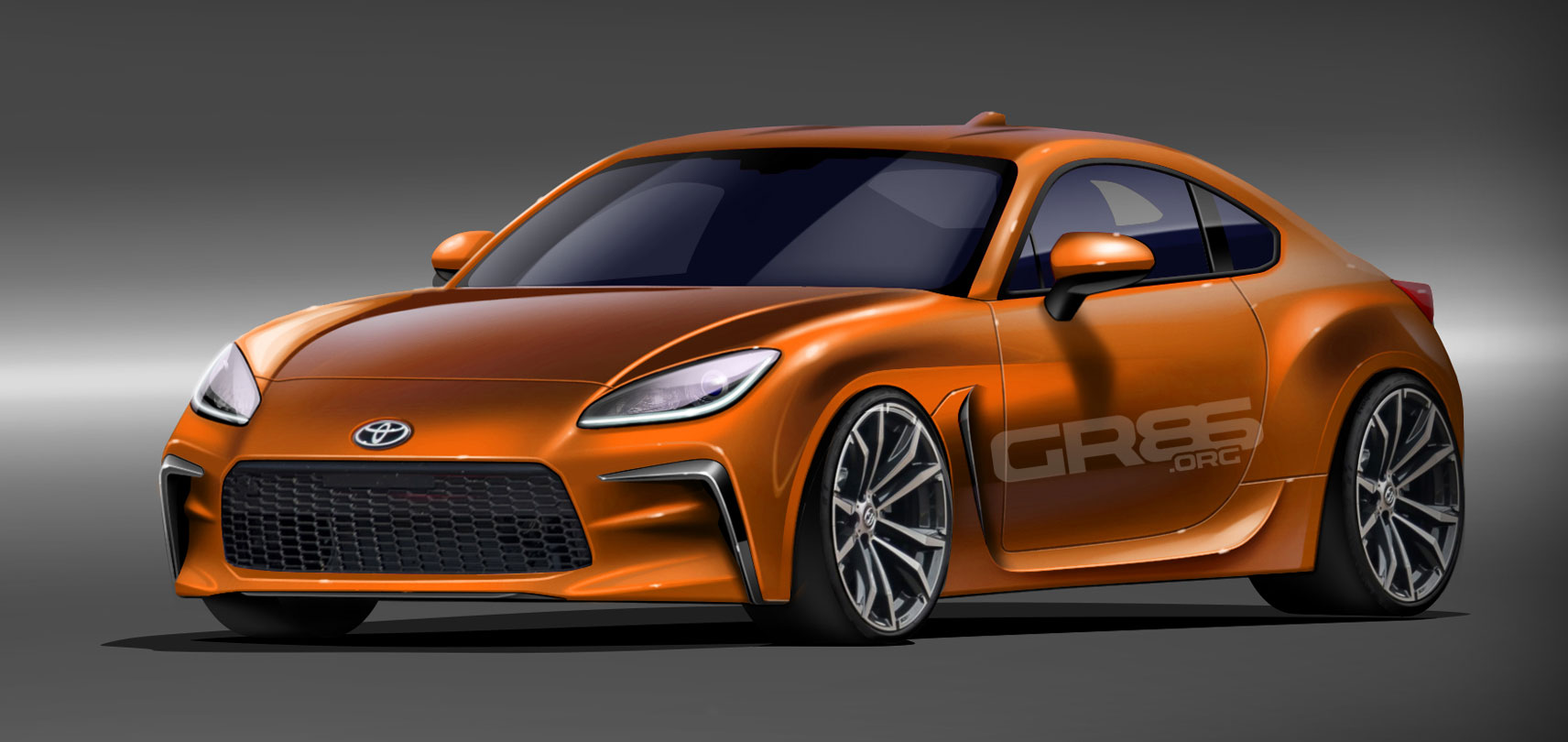 gr86-rendering-copper