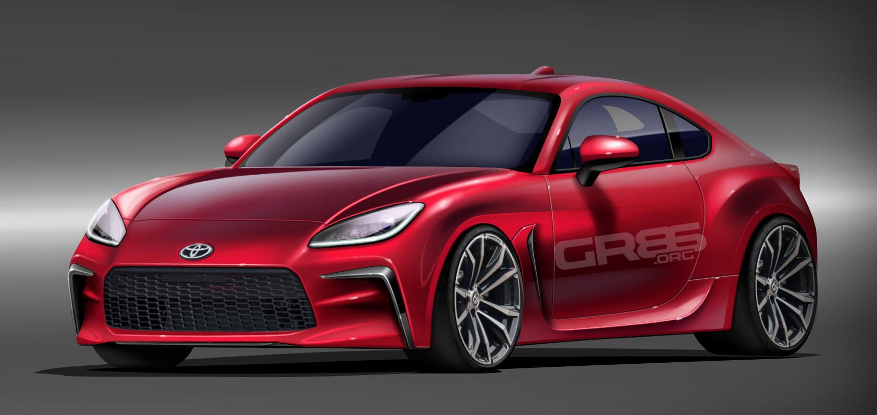 gr86-rendering-red