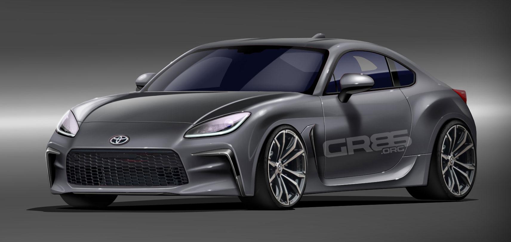 gr86-rendering-silver