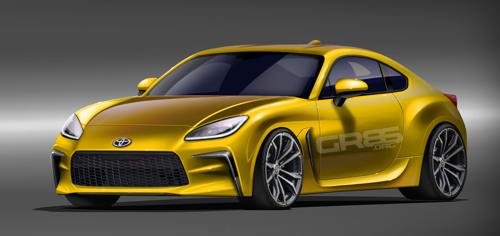 gr86-rendering-yellow