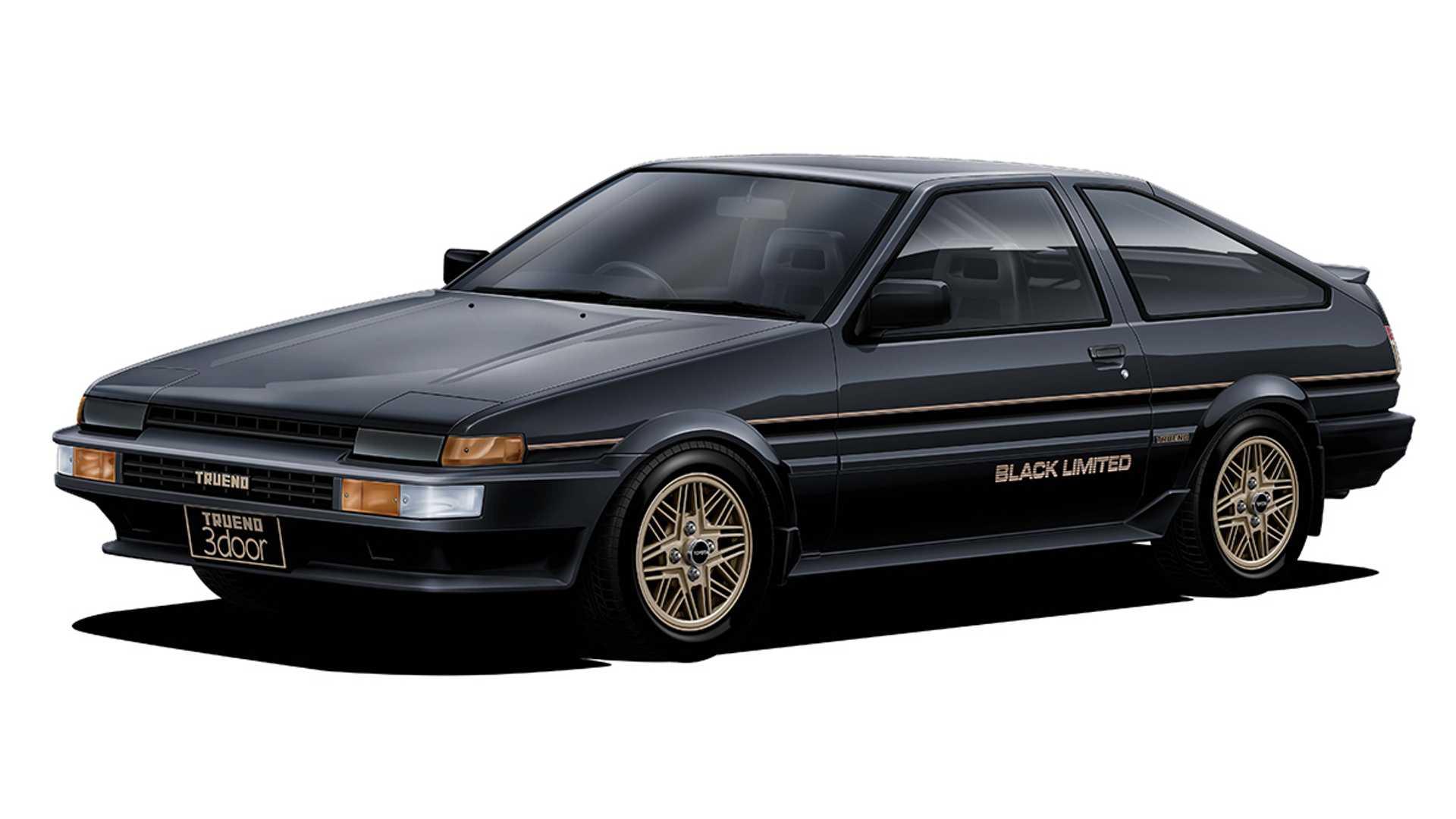 1986-toyota-ae86-black-limited