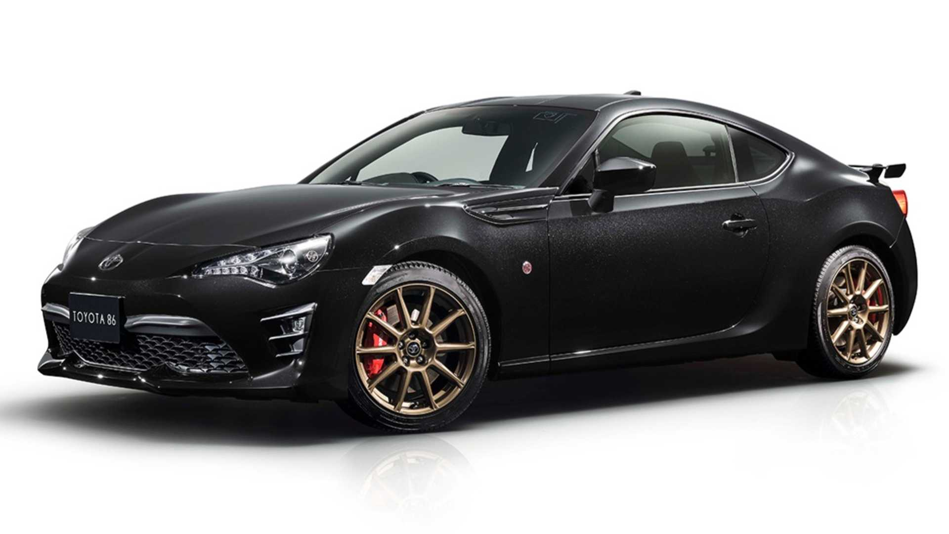Toyota-GT86-Black-Limited-1