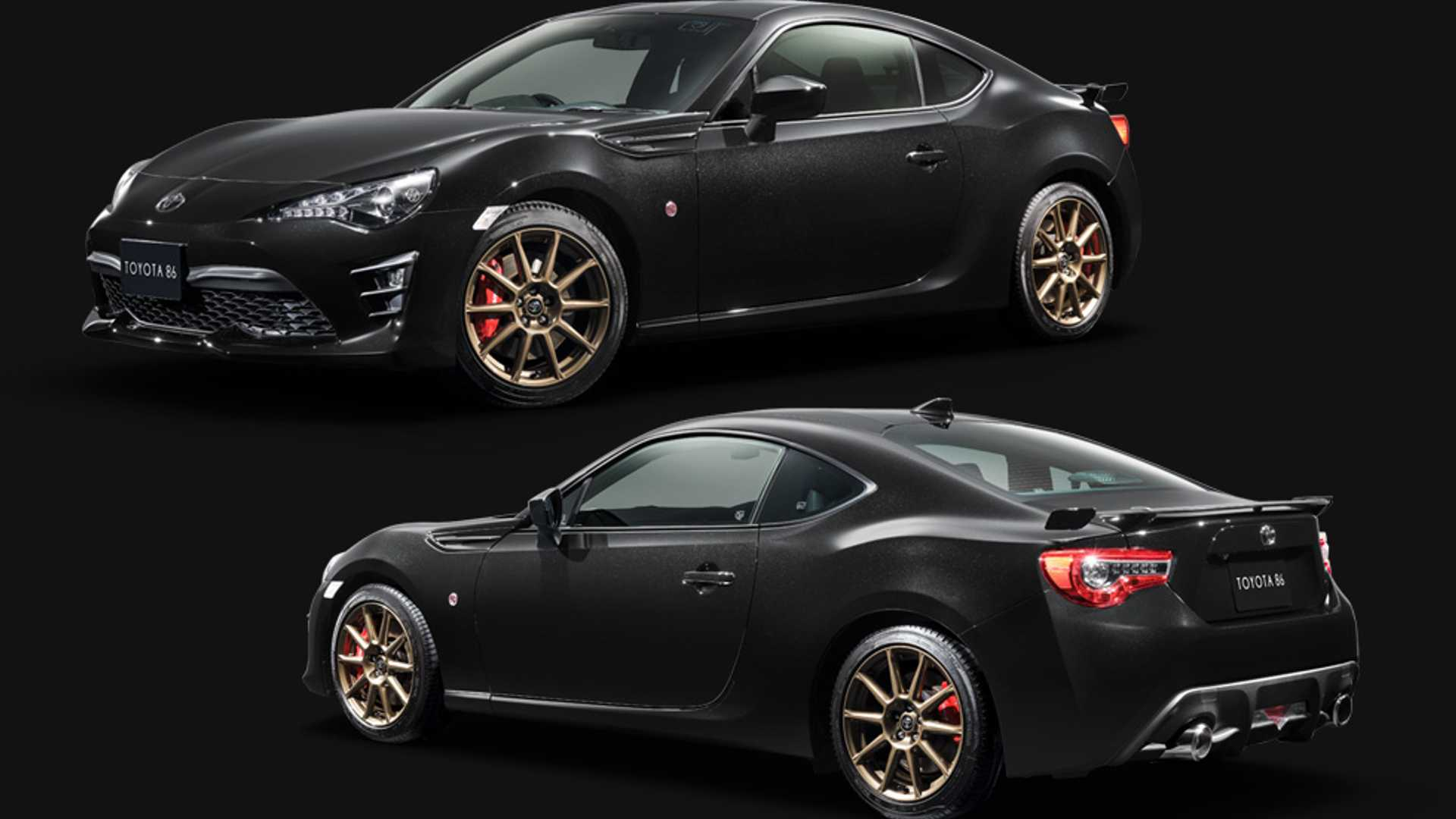 Toyota-GT86-Black-Limited-2