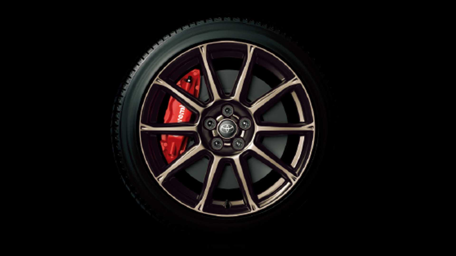 Toyota-GT86-Black-Limited-6
