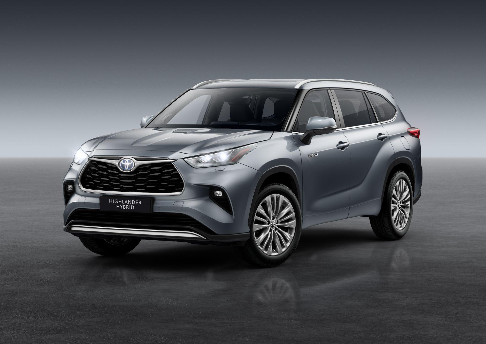 Toyota-Highlander-Europe-2021-1