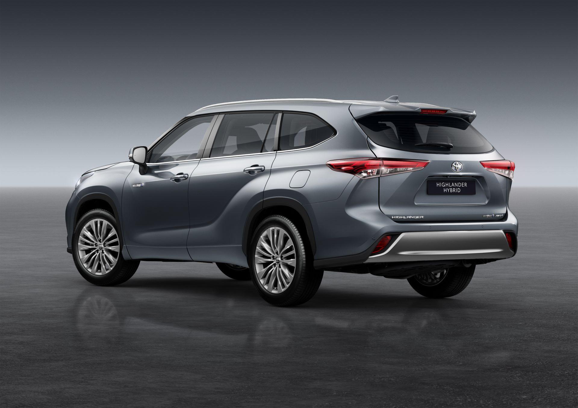 Toyota-Highlander-Europe-2021-2