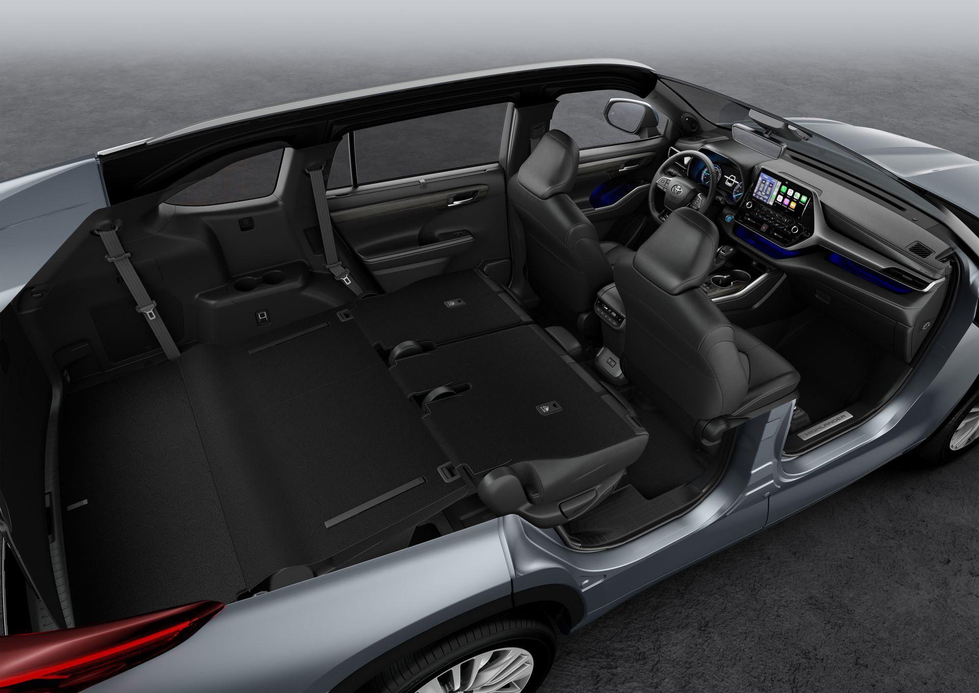 Toyota-Highlander-Europe-2021-4