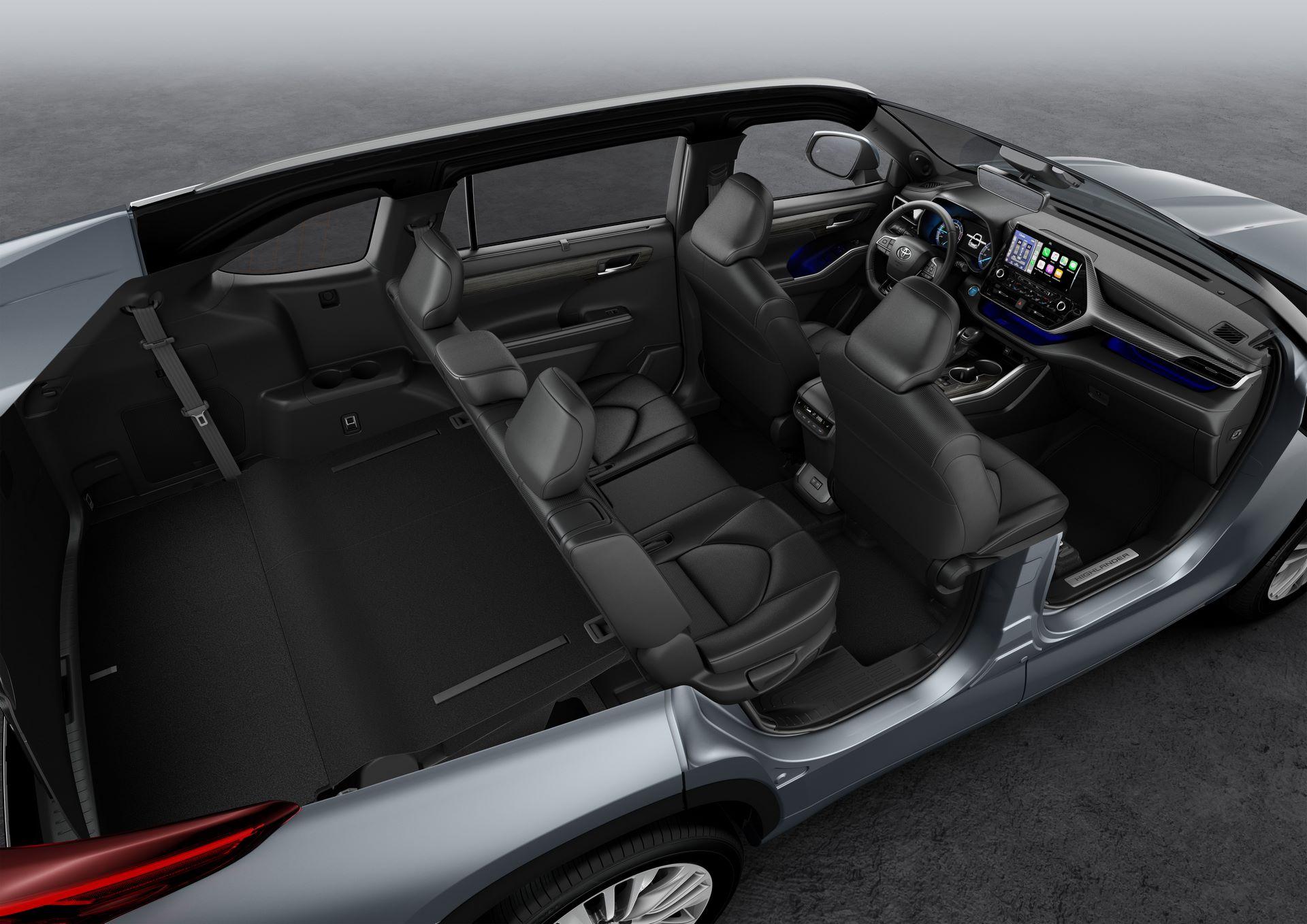 Toyota-Highlander-Europe-2021-5