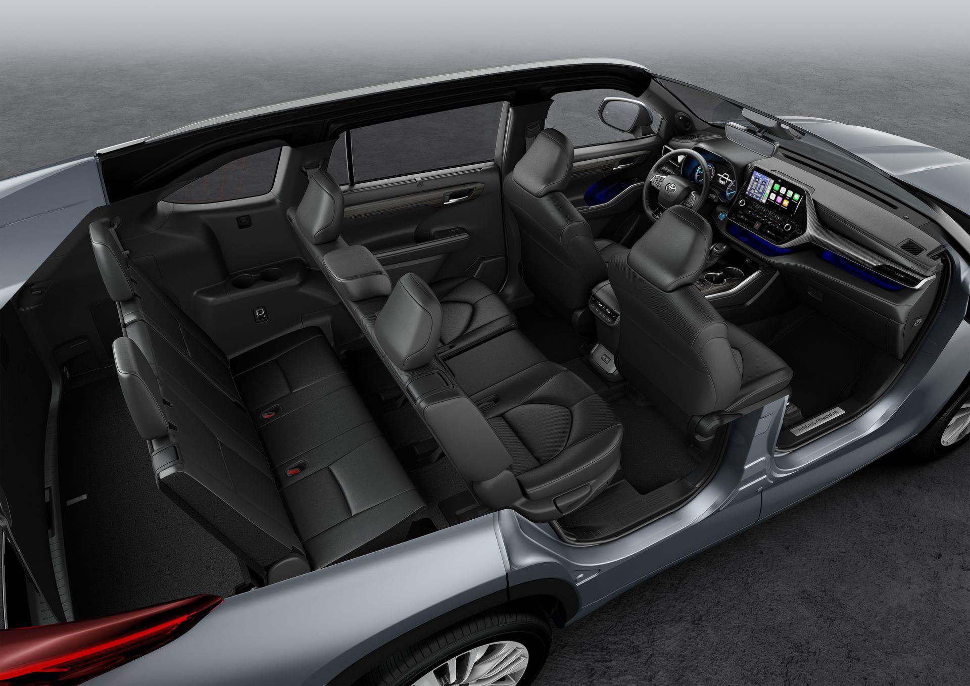 Toyota-Highlander-Europe-2021-6