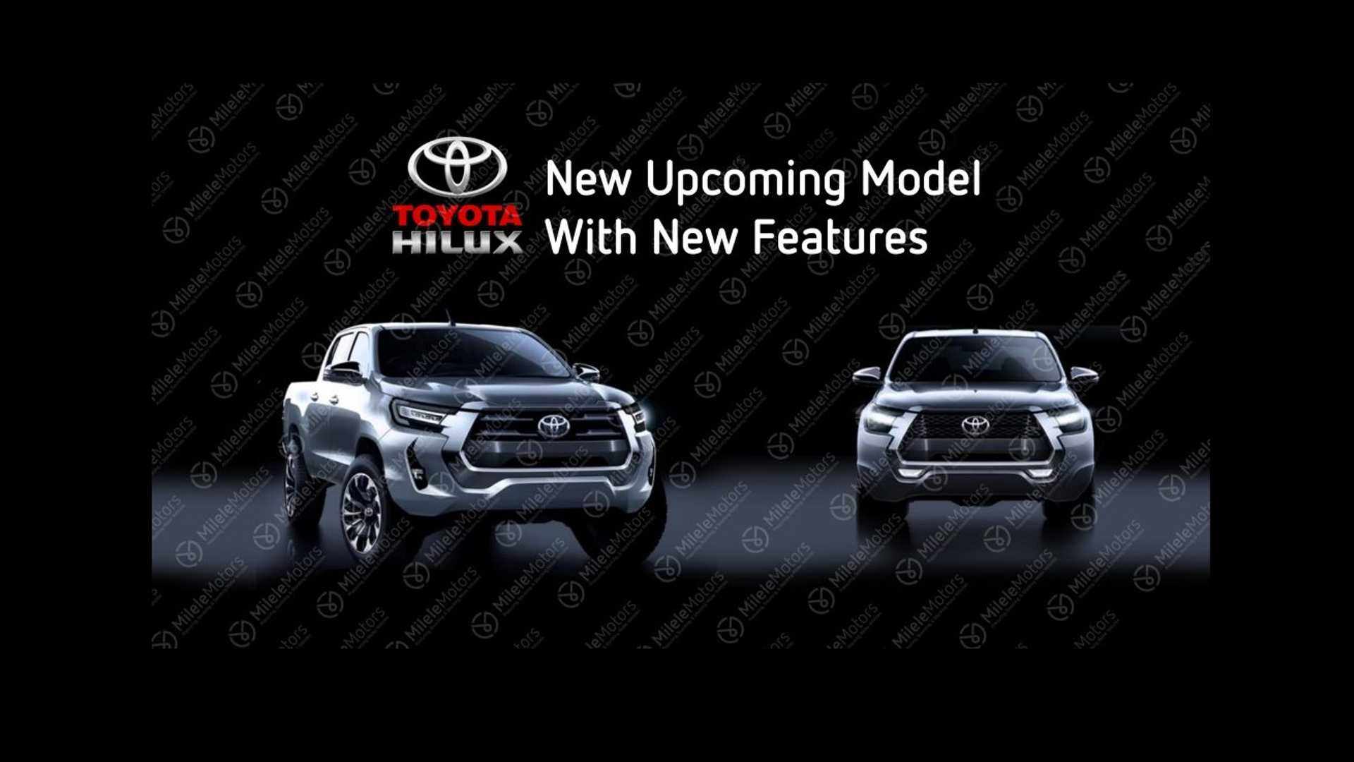Toyota-Hilux-facelift-leaked-3