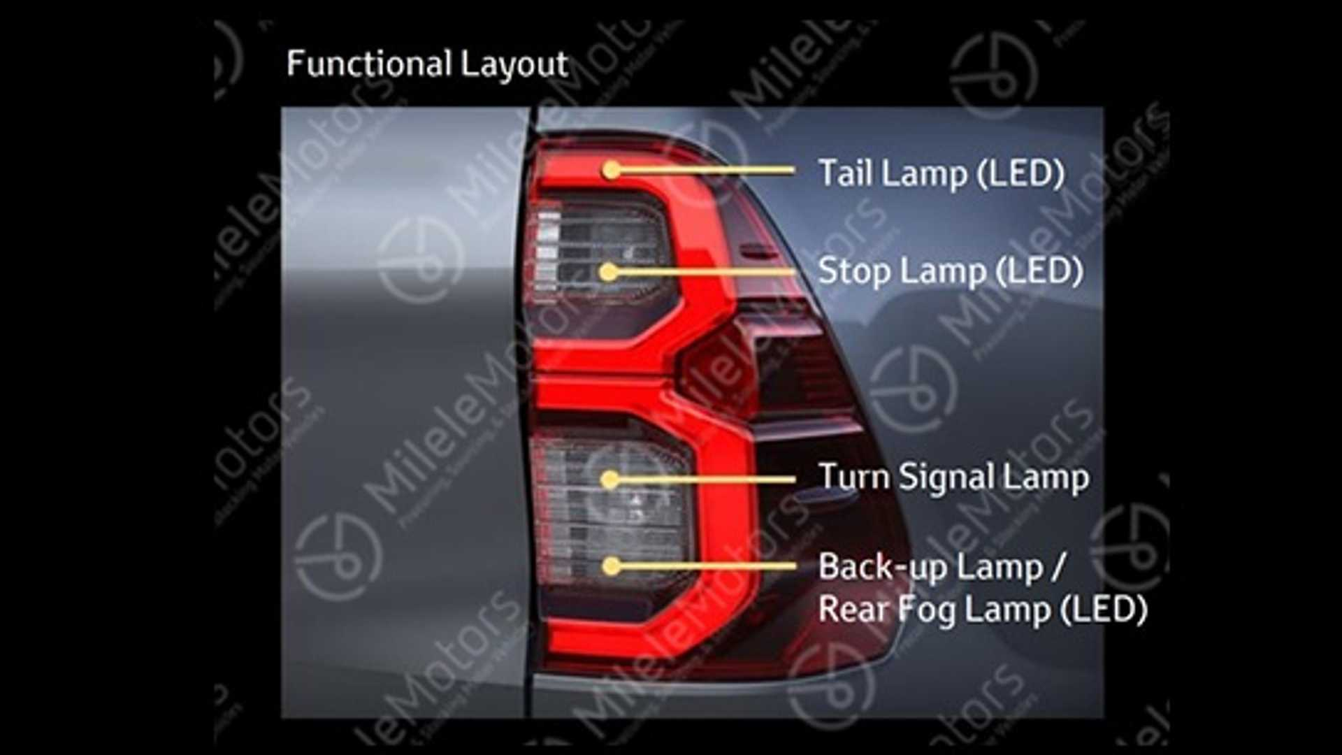 Toyota-Hilux-facelift-leaked-6