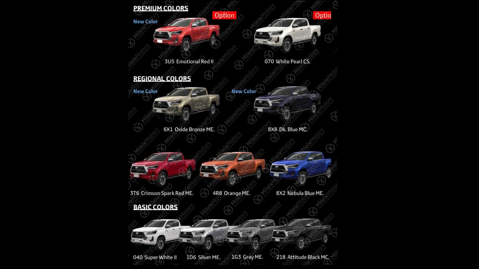 Toyota-Hilux-facelift-leaked-8