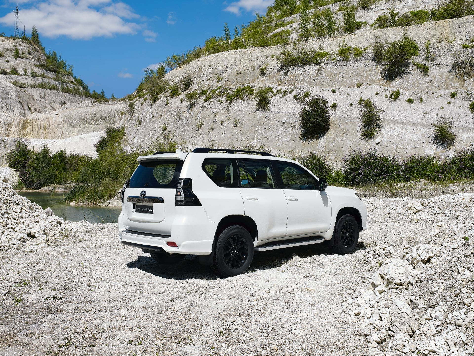 Toyota-Land-Cruiser-euro-2021-65