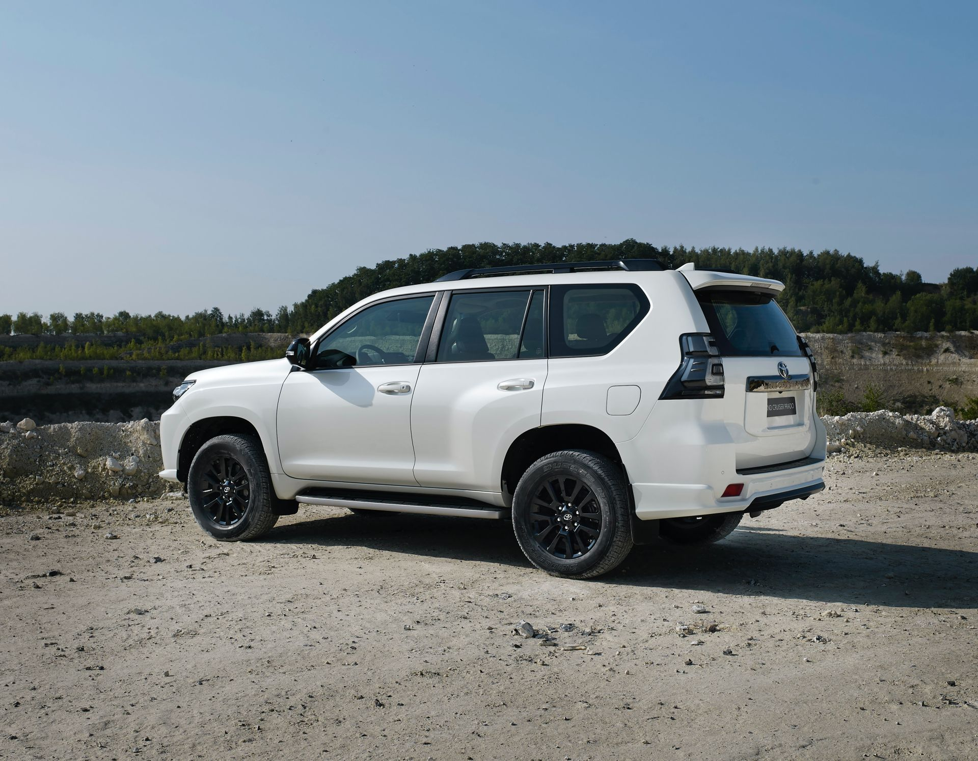 Toyota-Land-Cruiser-euro-2021-67