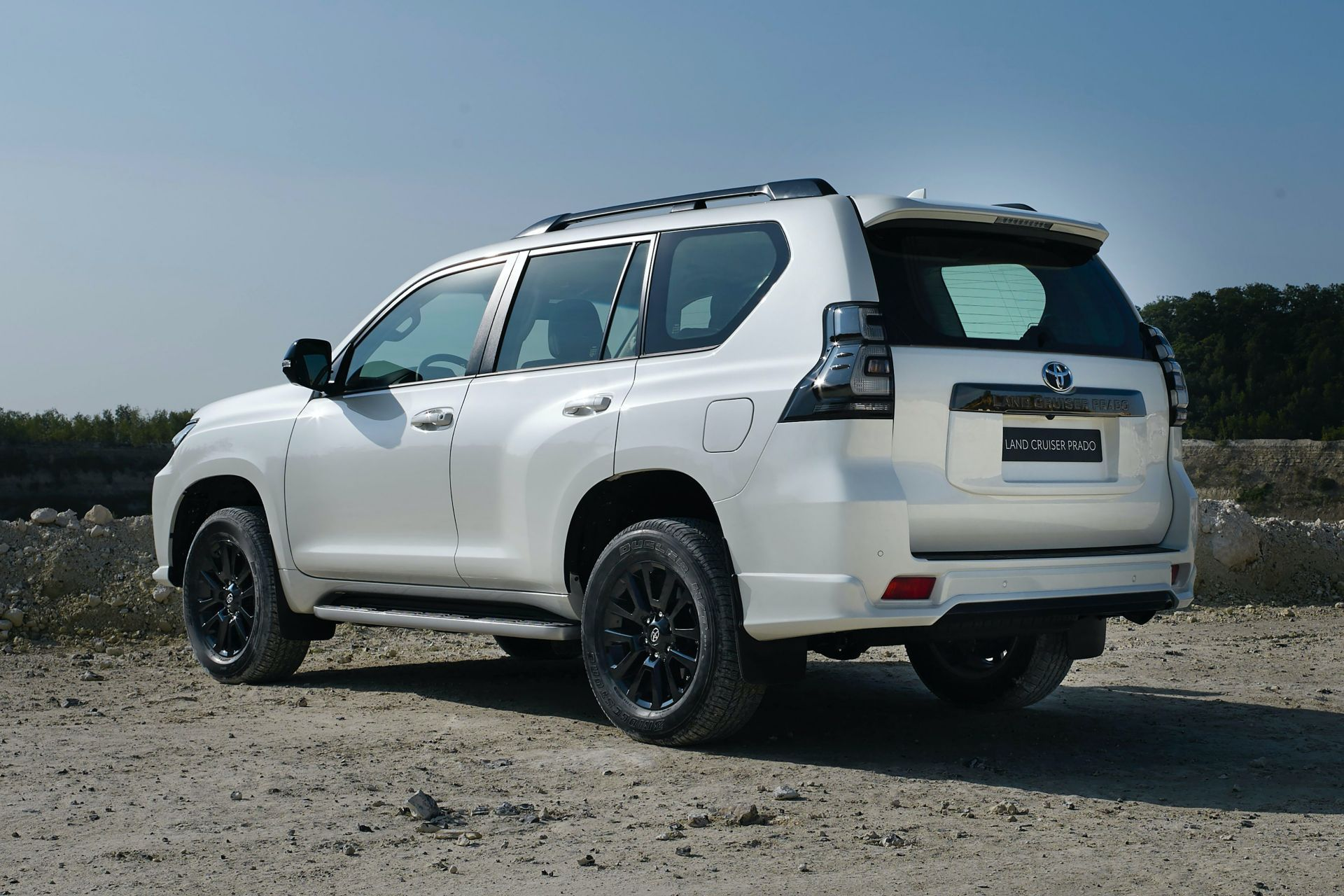 Toyota-Land-Cruiser-euro-2021-69