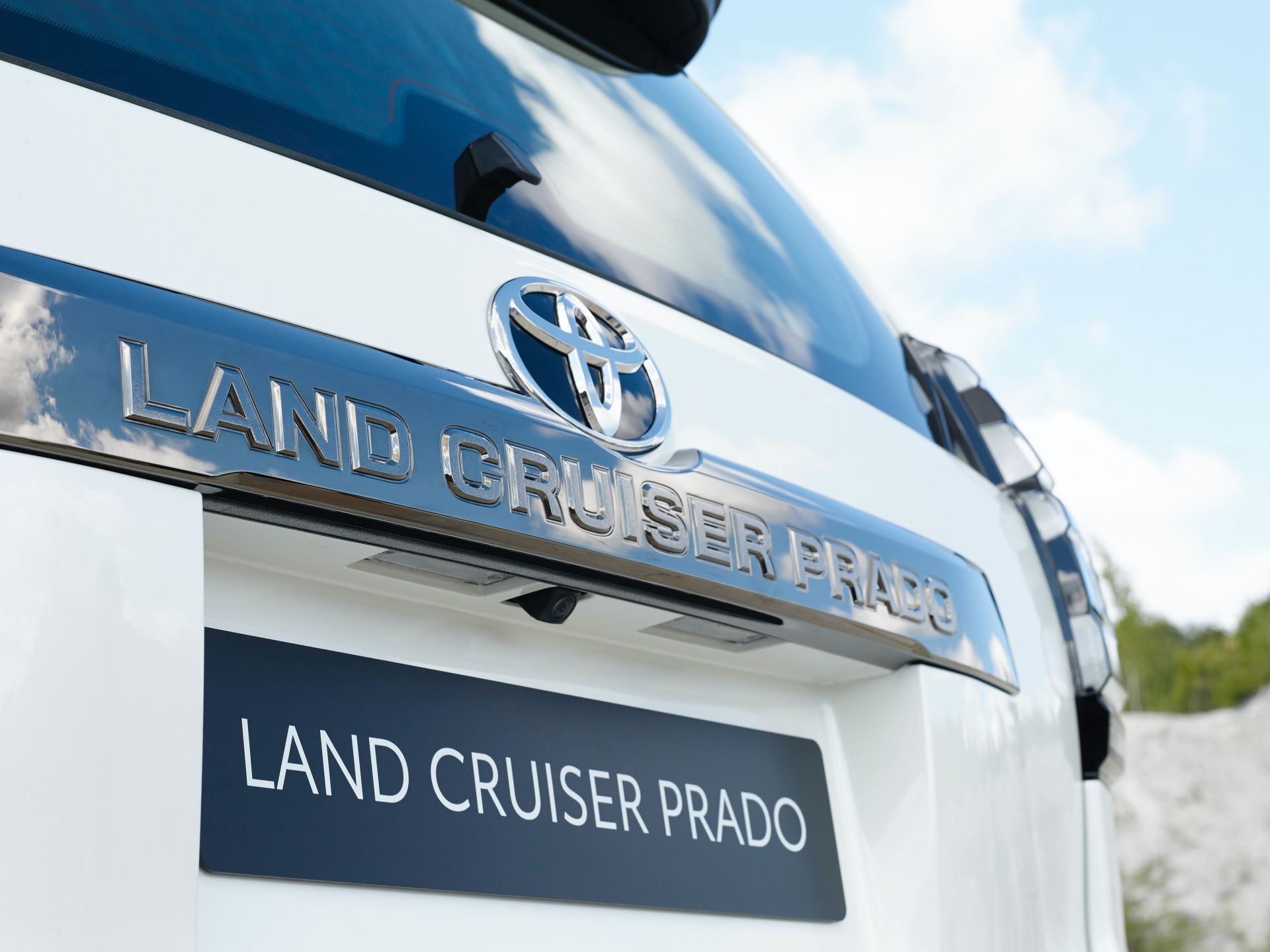 Toyota-Land-Cruiser-euro-2021-70