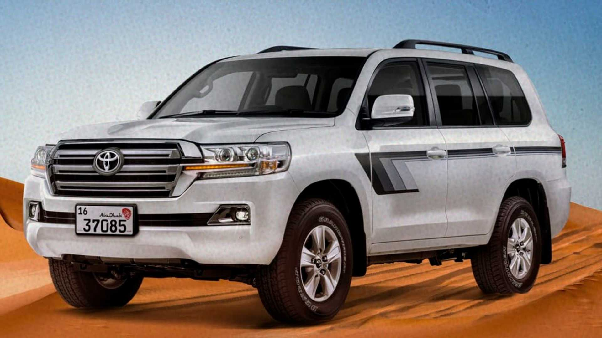 Toyota-Land-Cruiser-Heritage-Edition-for-UAE-1