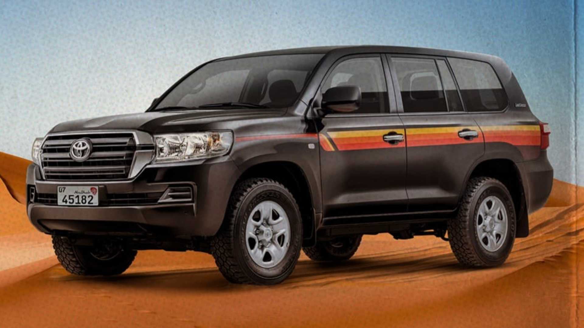 Toyota-Land-Cruiser-Heritage-Edition-for-UAE-2