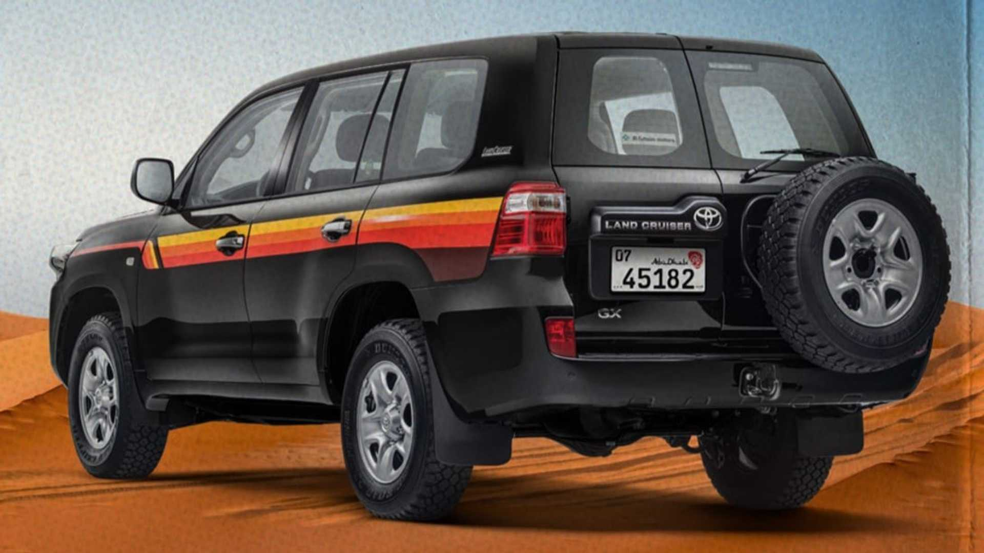 Toyota-Land-Cruiser-Heritage-Edition-for-UAE-3