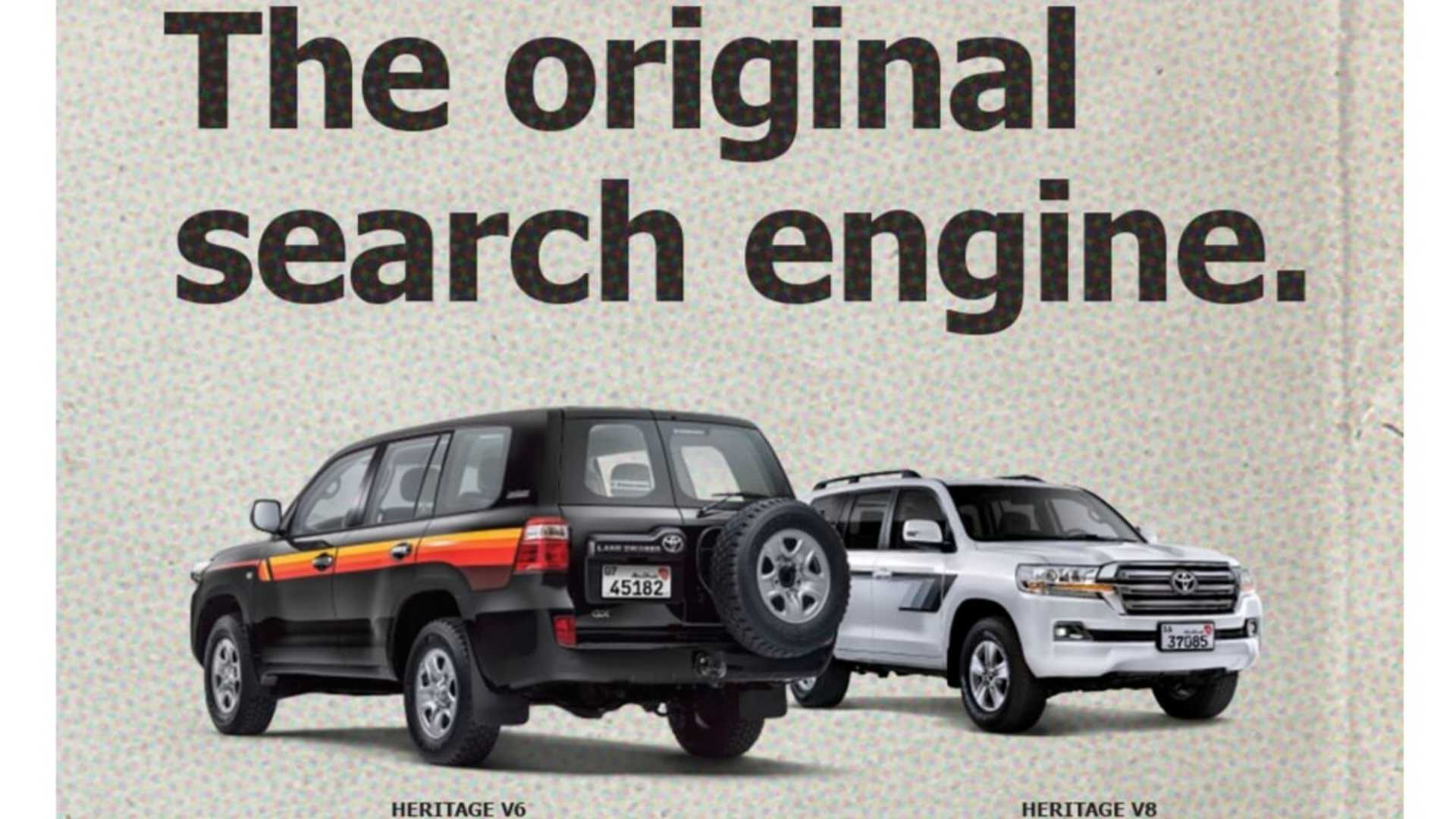 Toyota-Land-Cruiser-Heritage-Edition-for-UAE-4