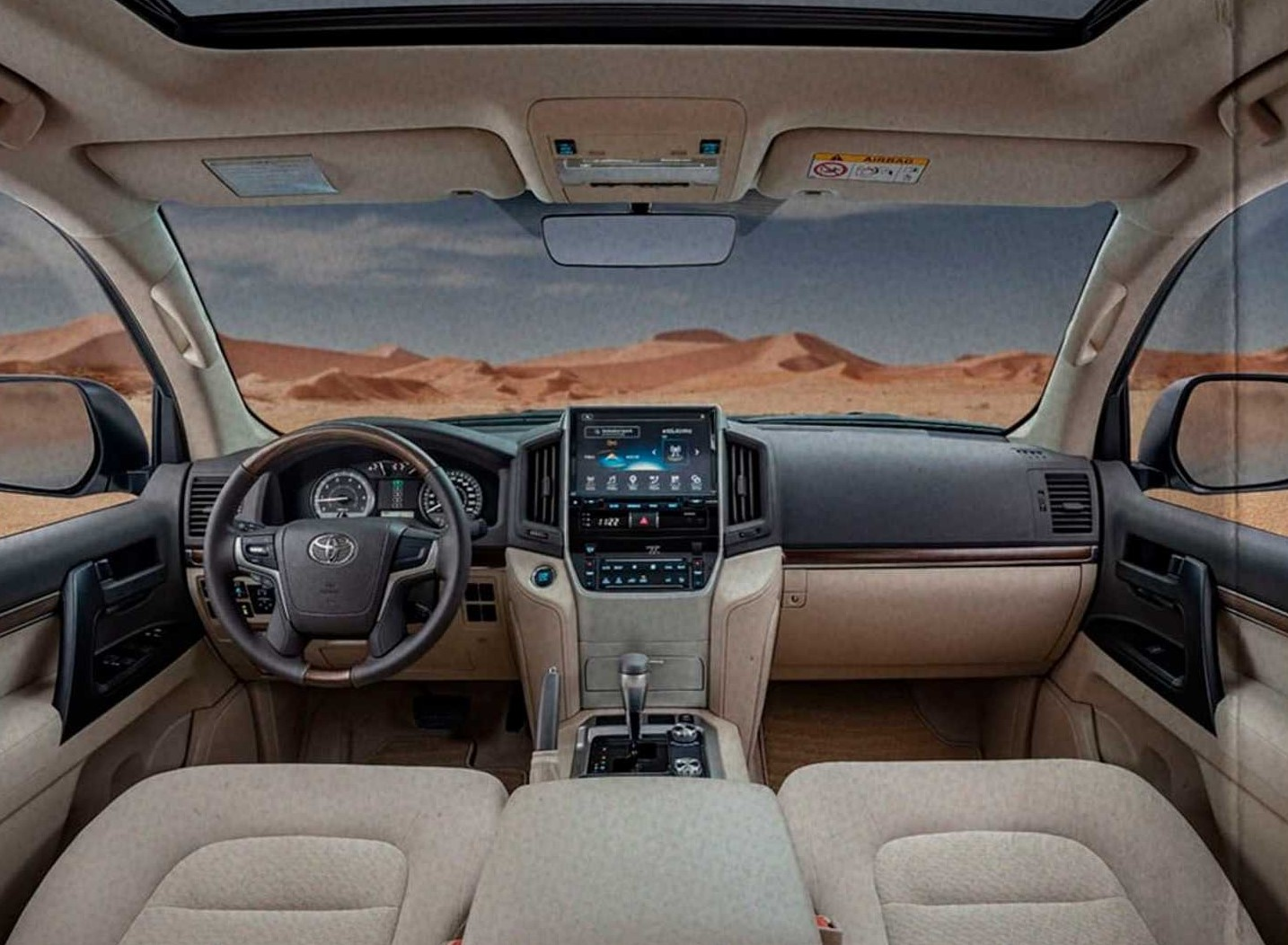 Toyota-Land-Cruiser-Heritage-Edition-for-UAE-5
