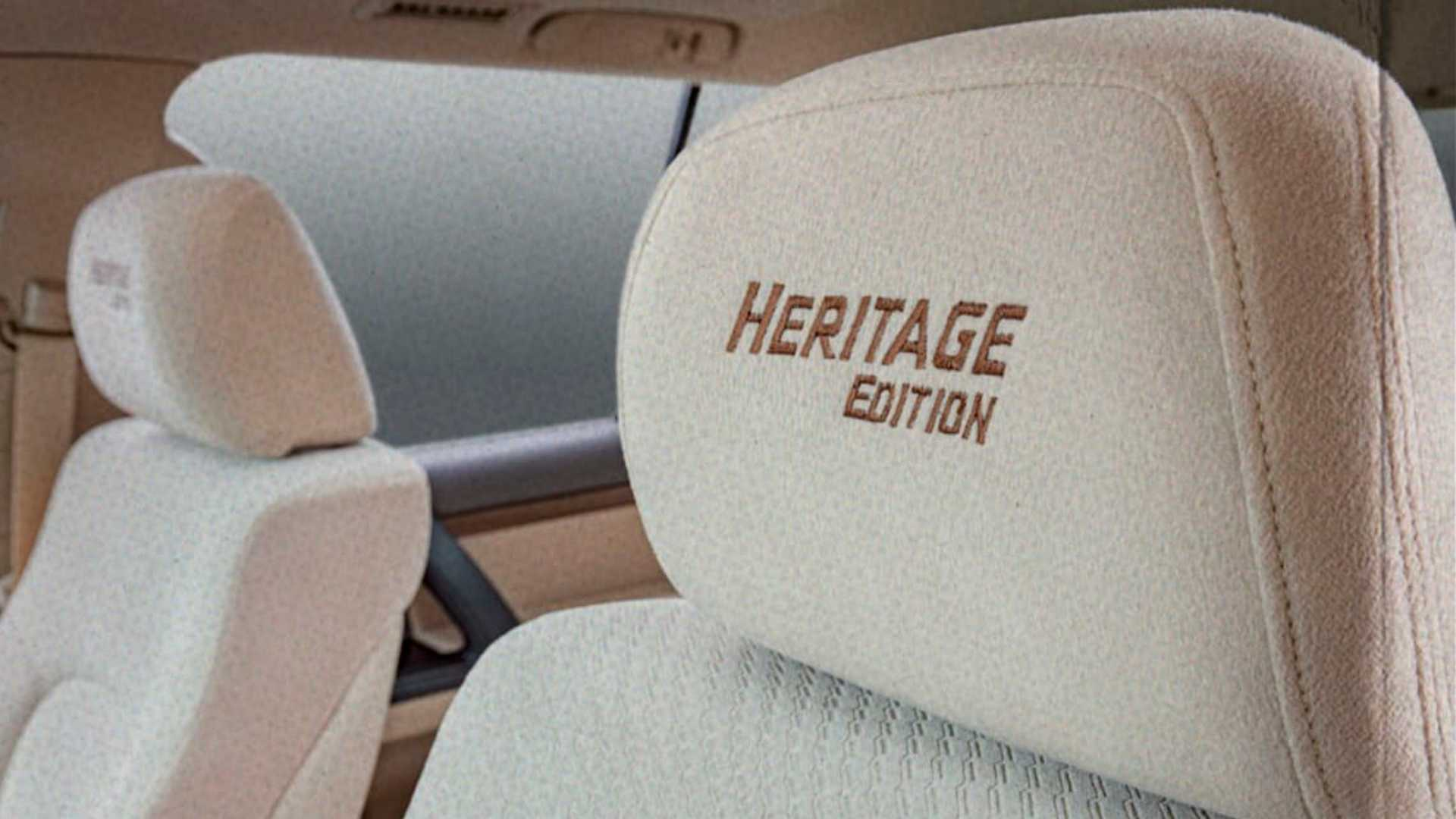 Toyota-Land-Cruiser-Heritage-Edition-for-UAE-8