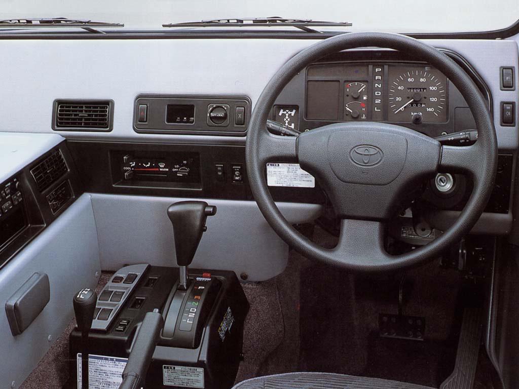 Toyota_Mega_Cruiser_0005