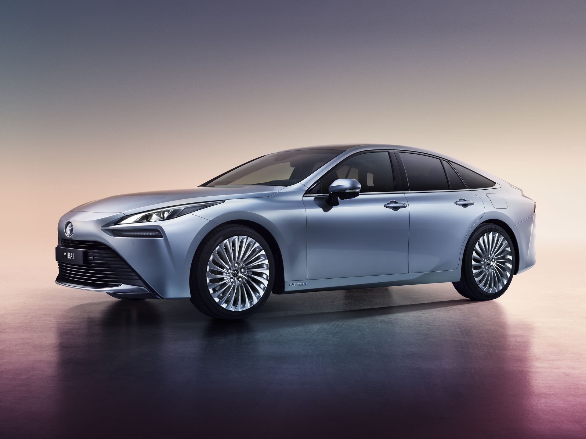 Toyota-Mirai-2020-1