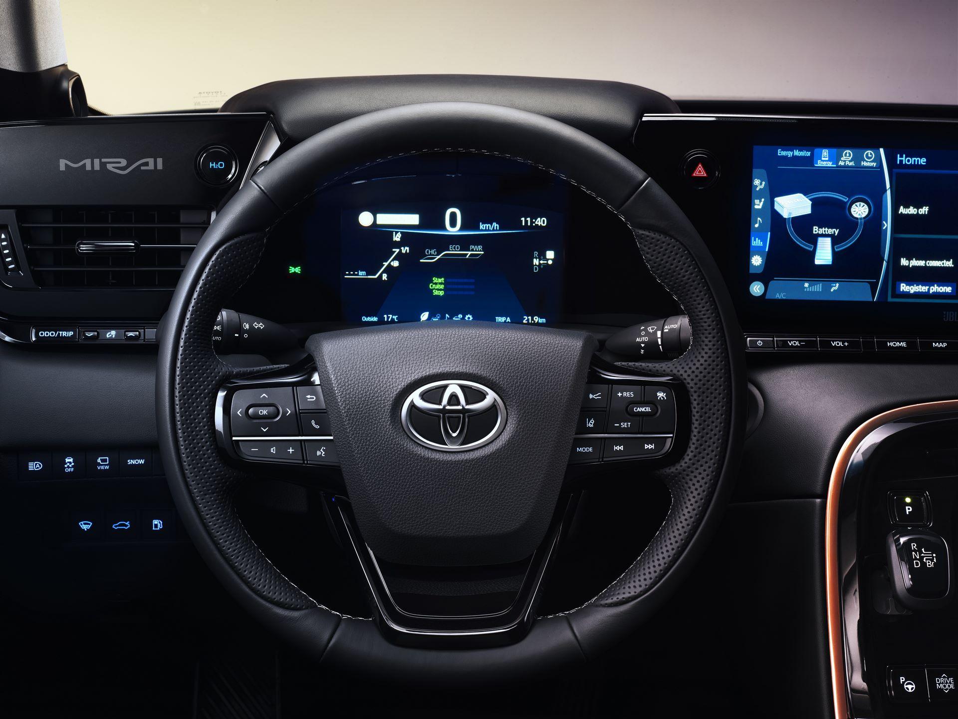 Toyota-Mirai-2020-7