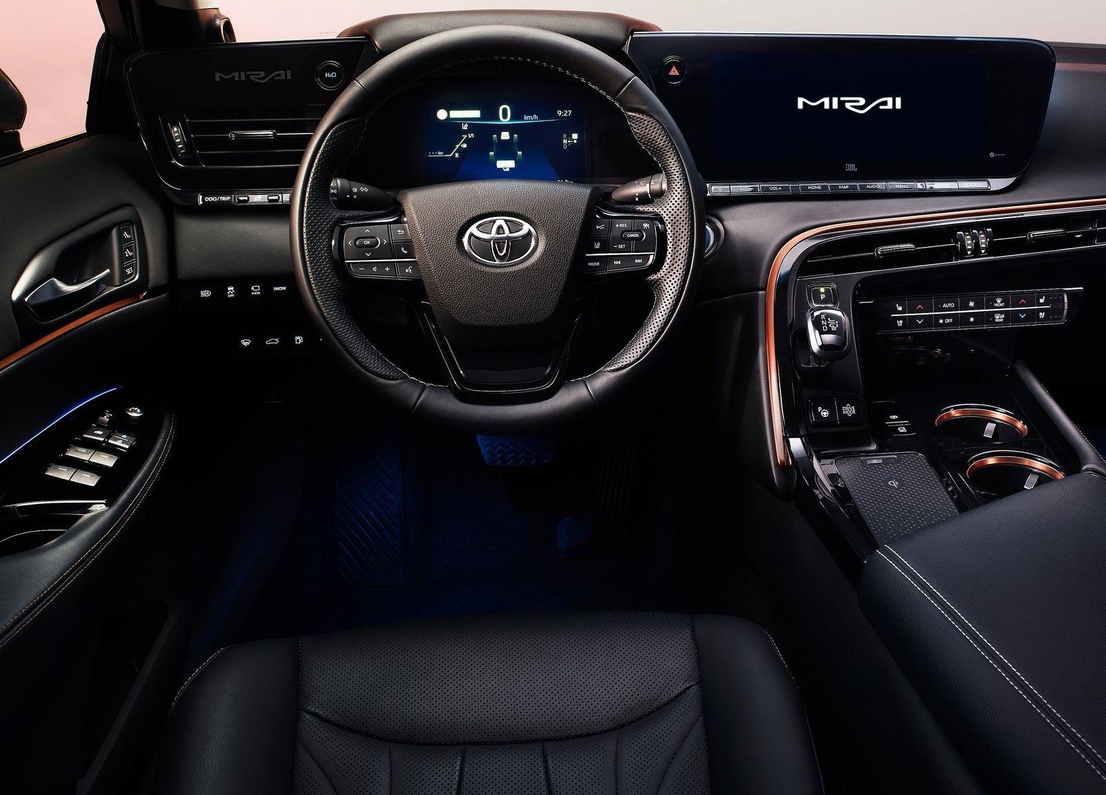 Toyota-Mirai-2021-14