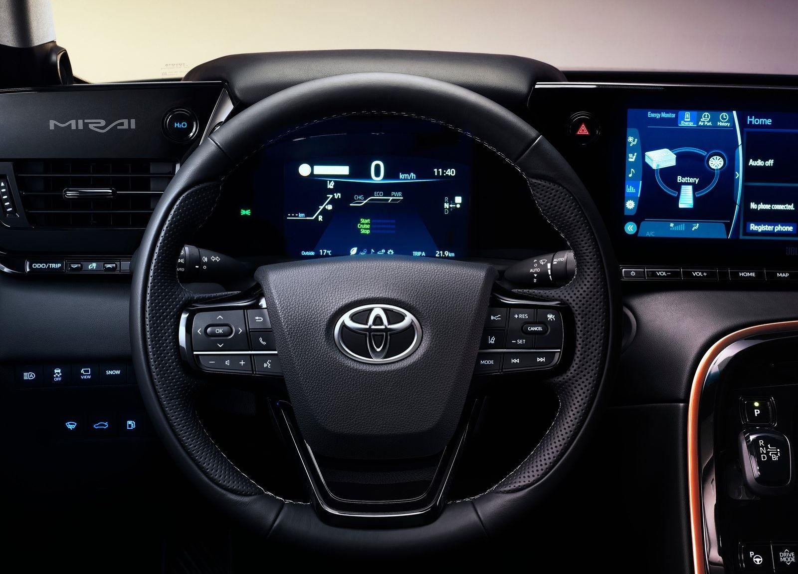 Toyota-Mirai-2021-16