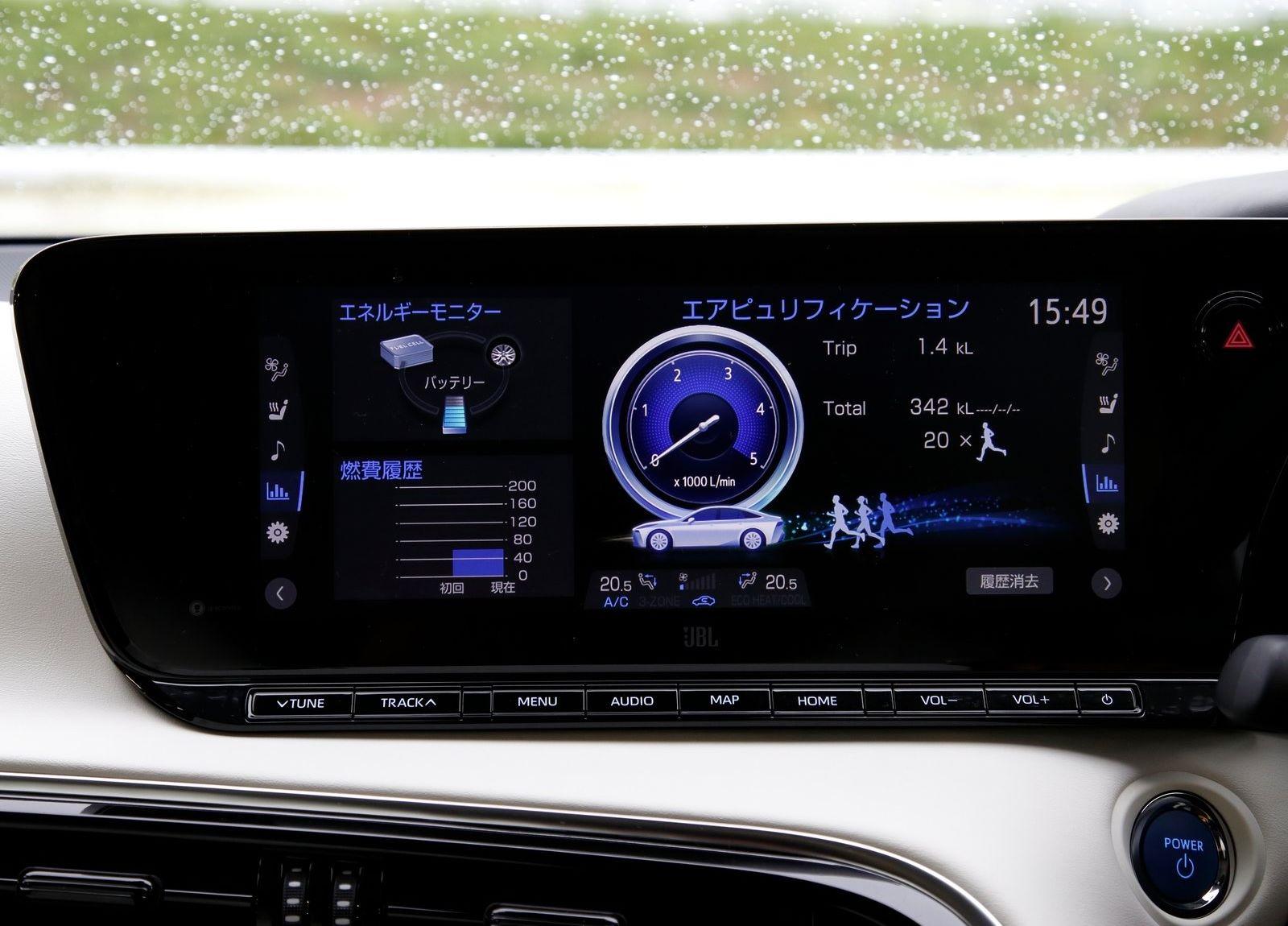 Toyota-Mirai-2021-18