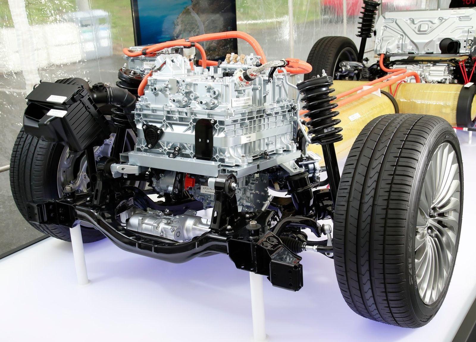 Toyota-Mirai-2021-25