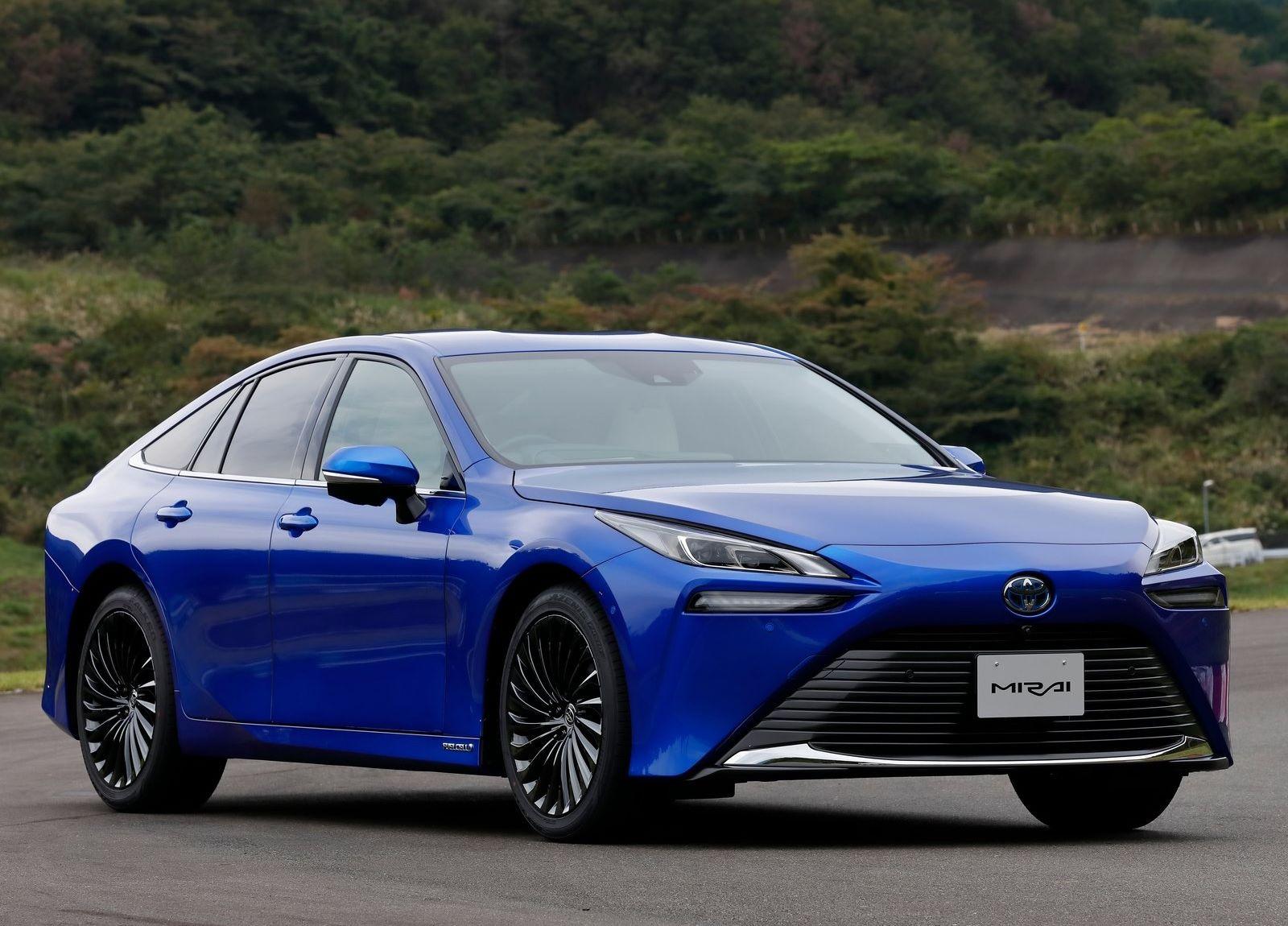 Toyota-Mirai-2021-7