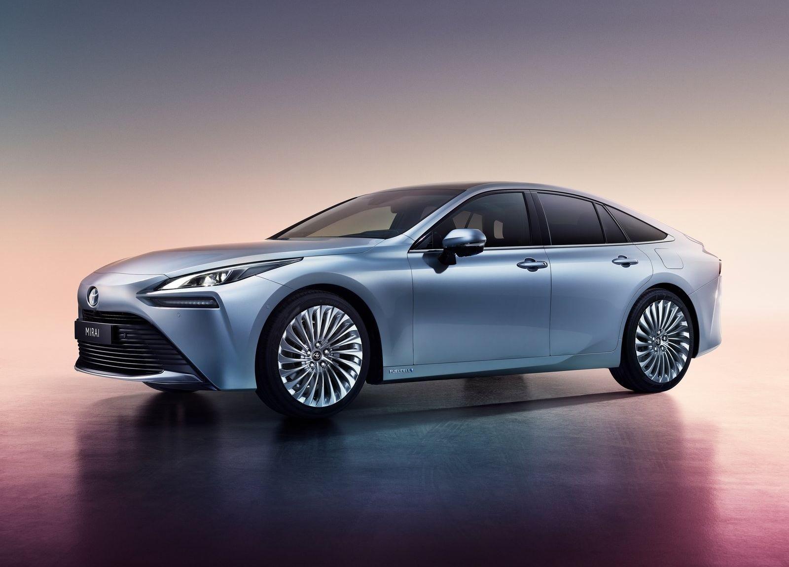 Toyota-Mirai-2021-8