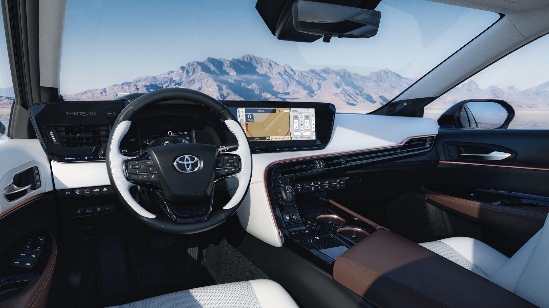 Toyota-Mirai-3