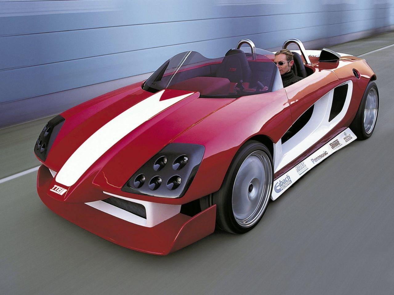 Toyota-MR2-Street-Affair-Concept-1
