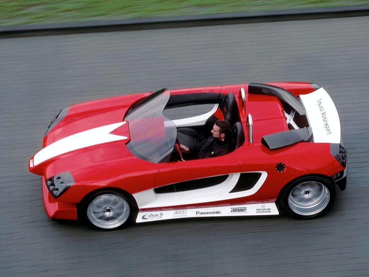 Toyota-MR2-Street-Affair-Concept-2