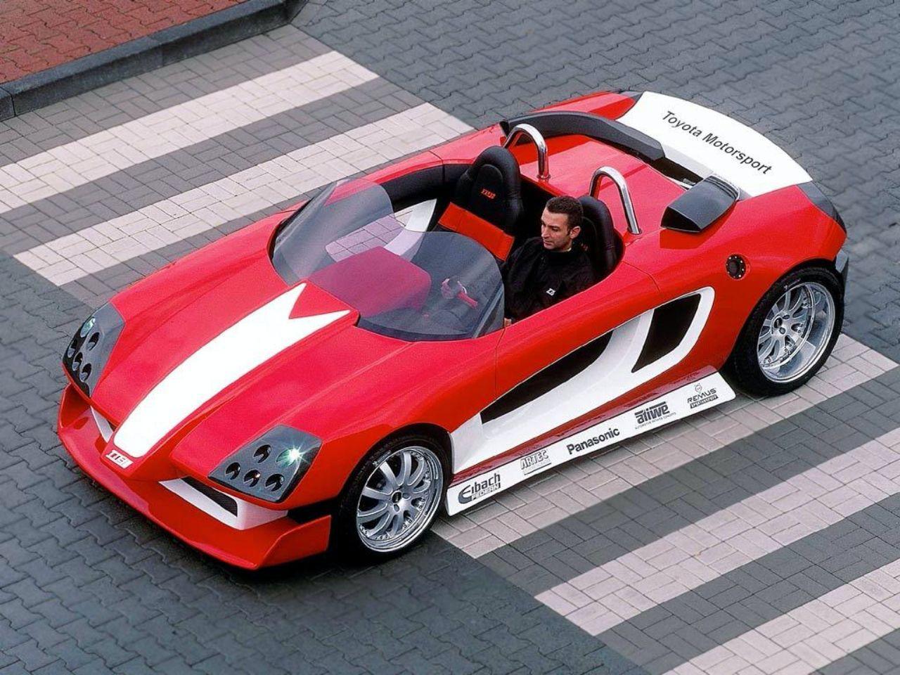 Toyota-MR2-Street-Affair-Concept-3