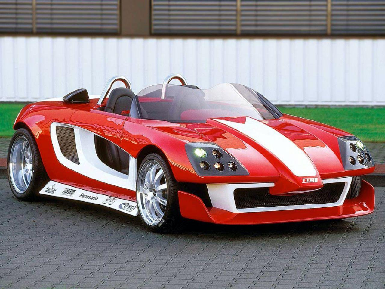 Toyota-MR2-Street-Affair-Concept-4