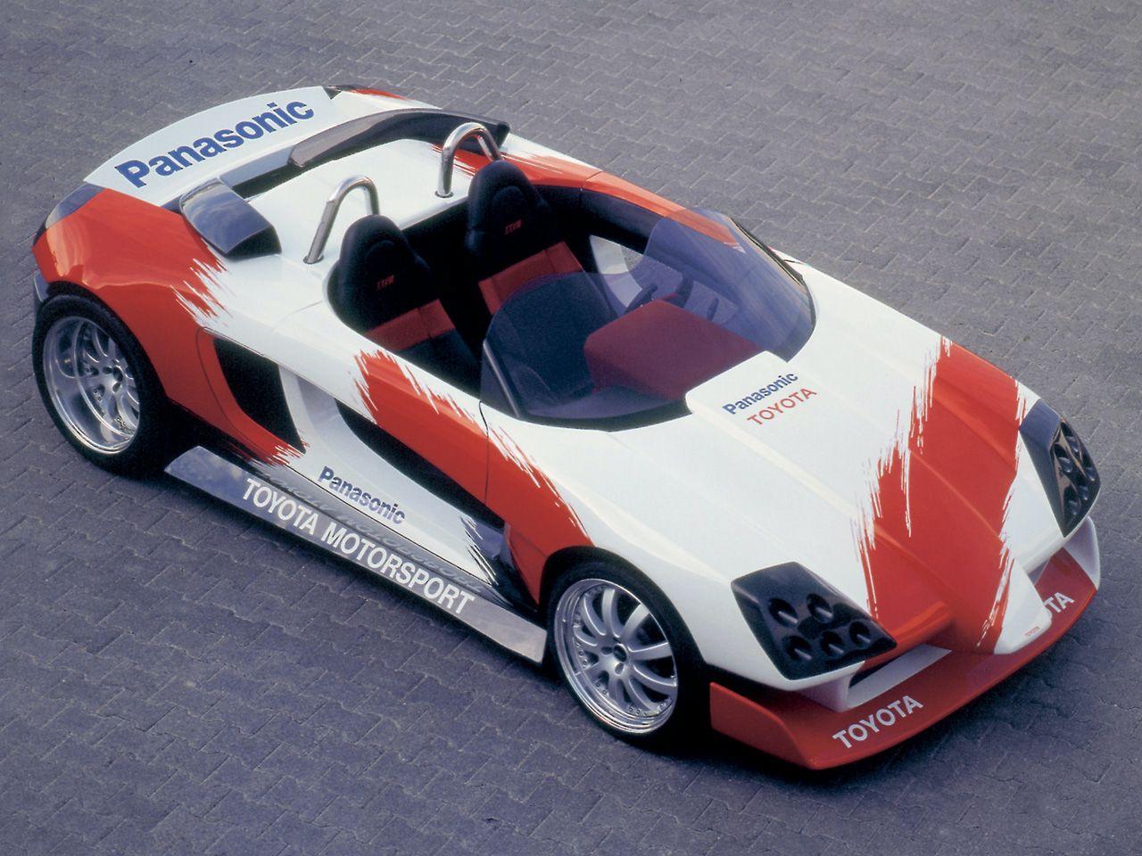 Toyota-MR2-Street-Affair-Concept-8
