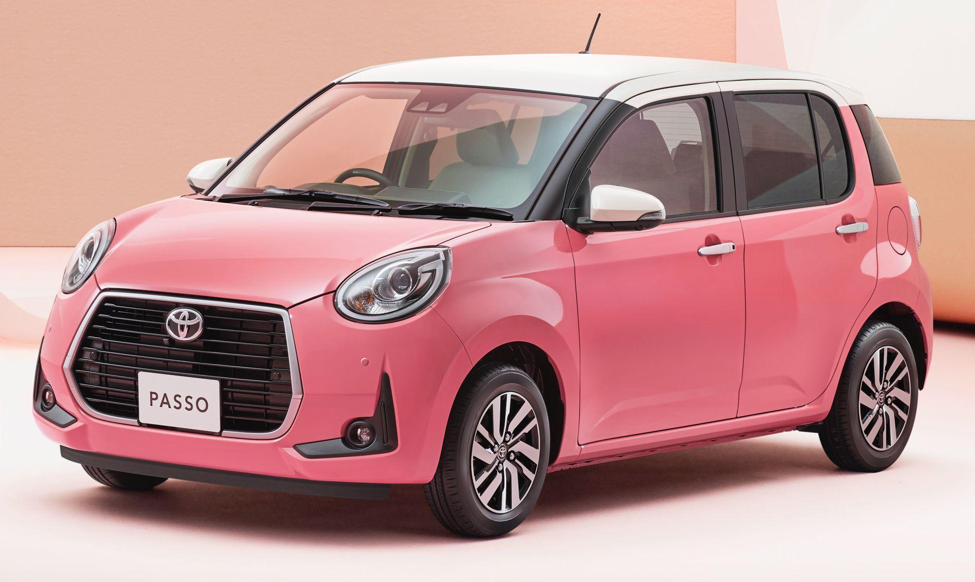 Toyota_Passo_Moda_Charm_0000