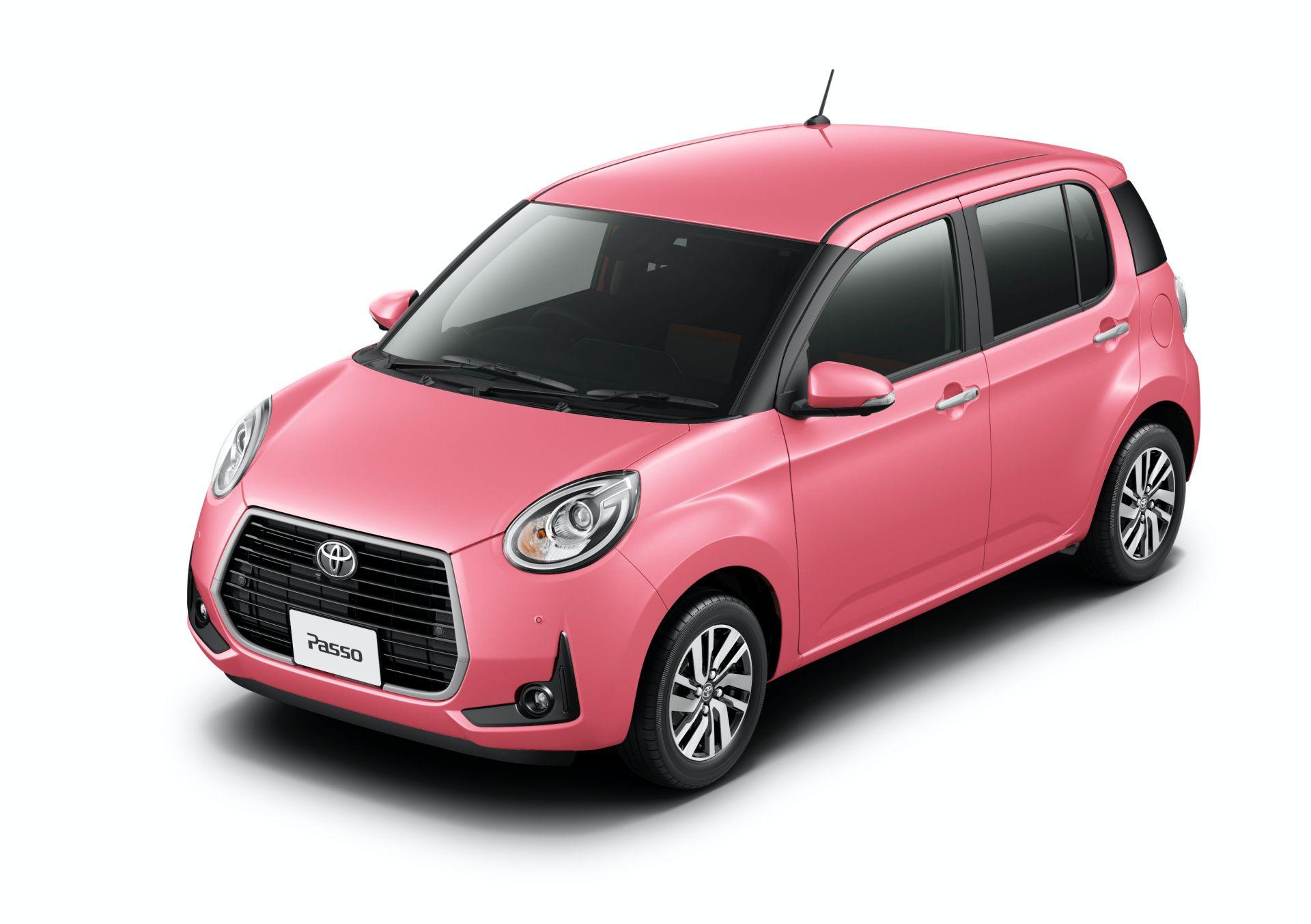 Toyota_Passo_Moda_Charm_0002