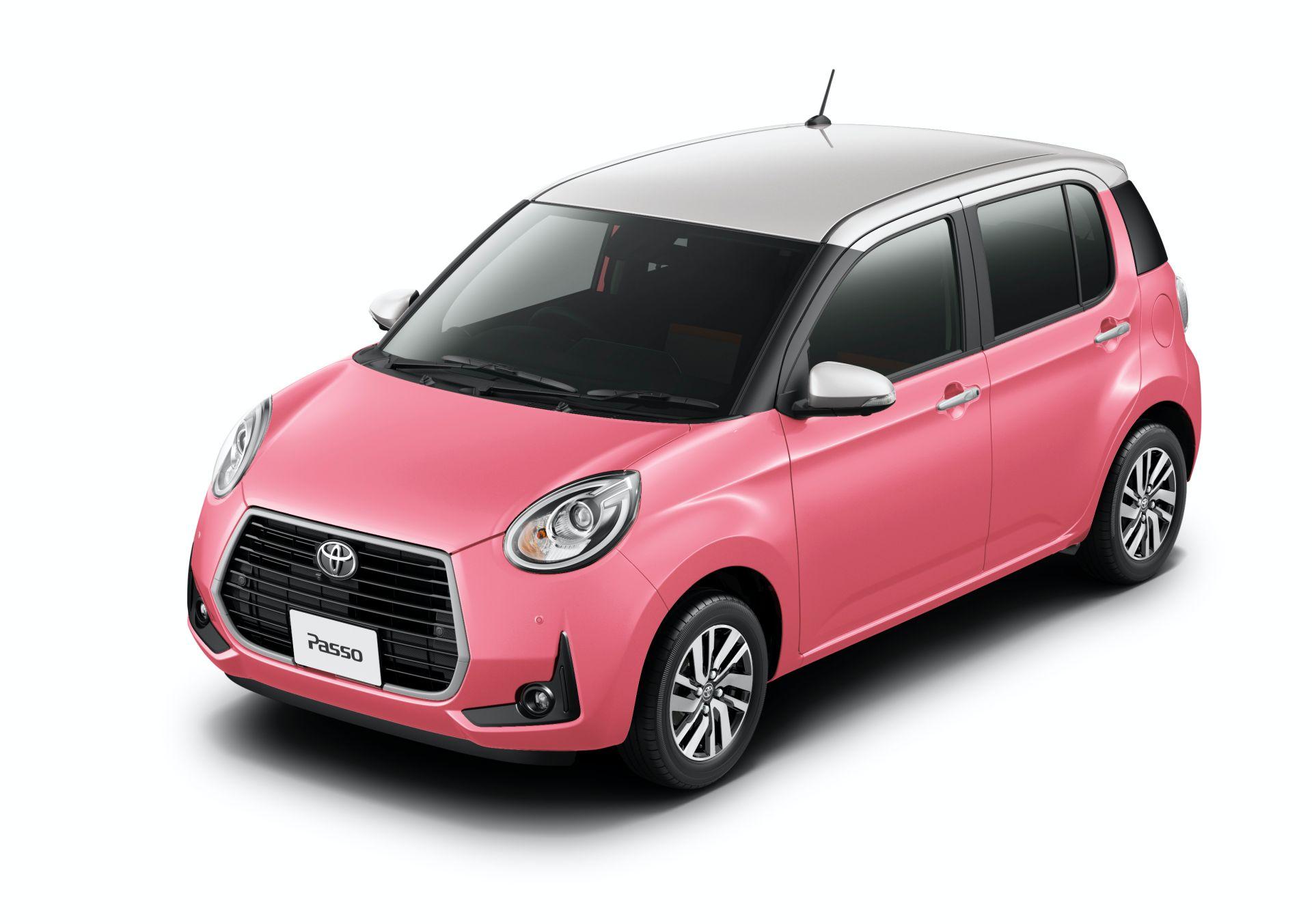 Toyota_Passo_Moda_Charm_0003