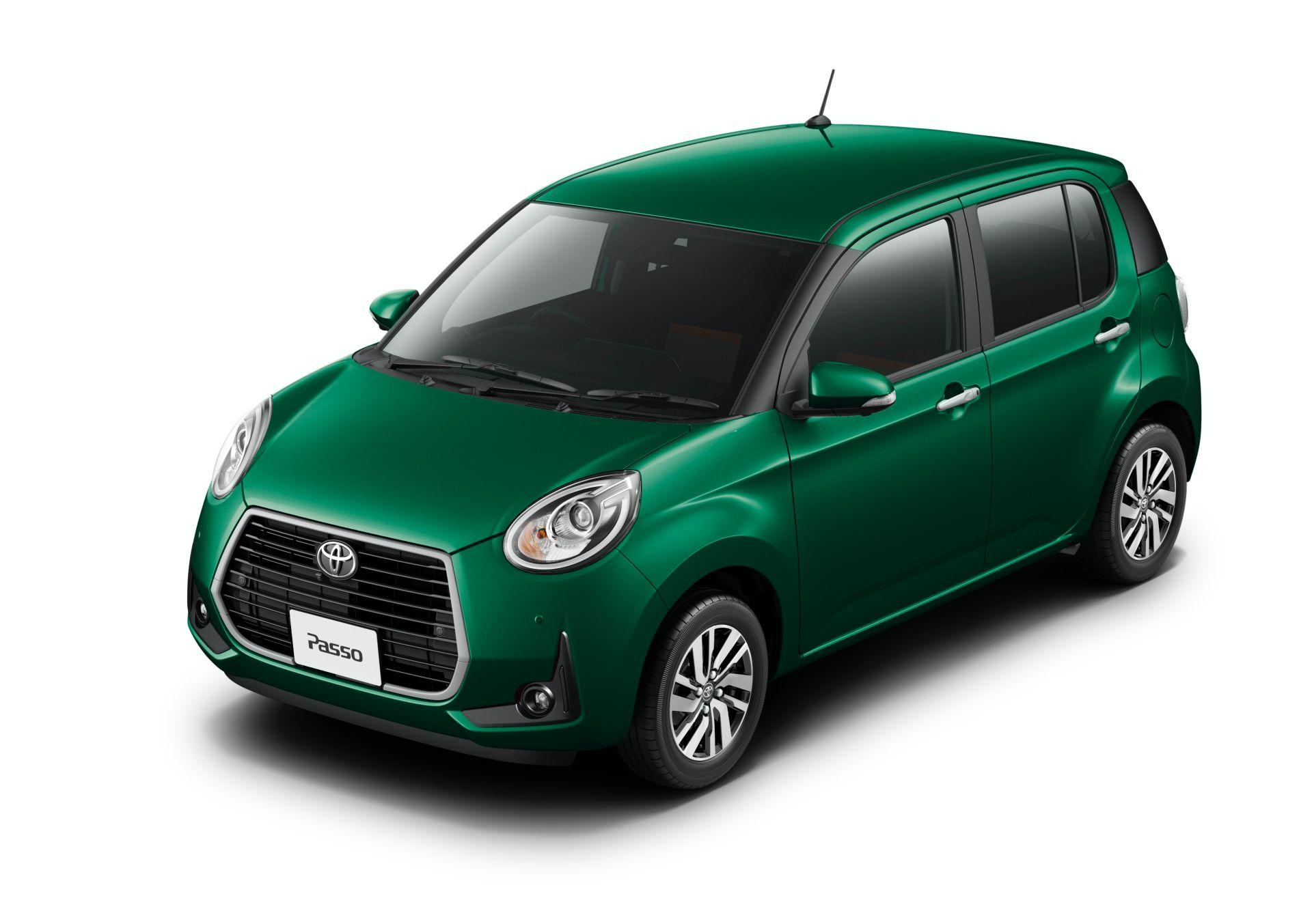 Toyota_Passo_Moda_Charm_0004