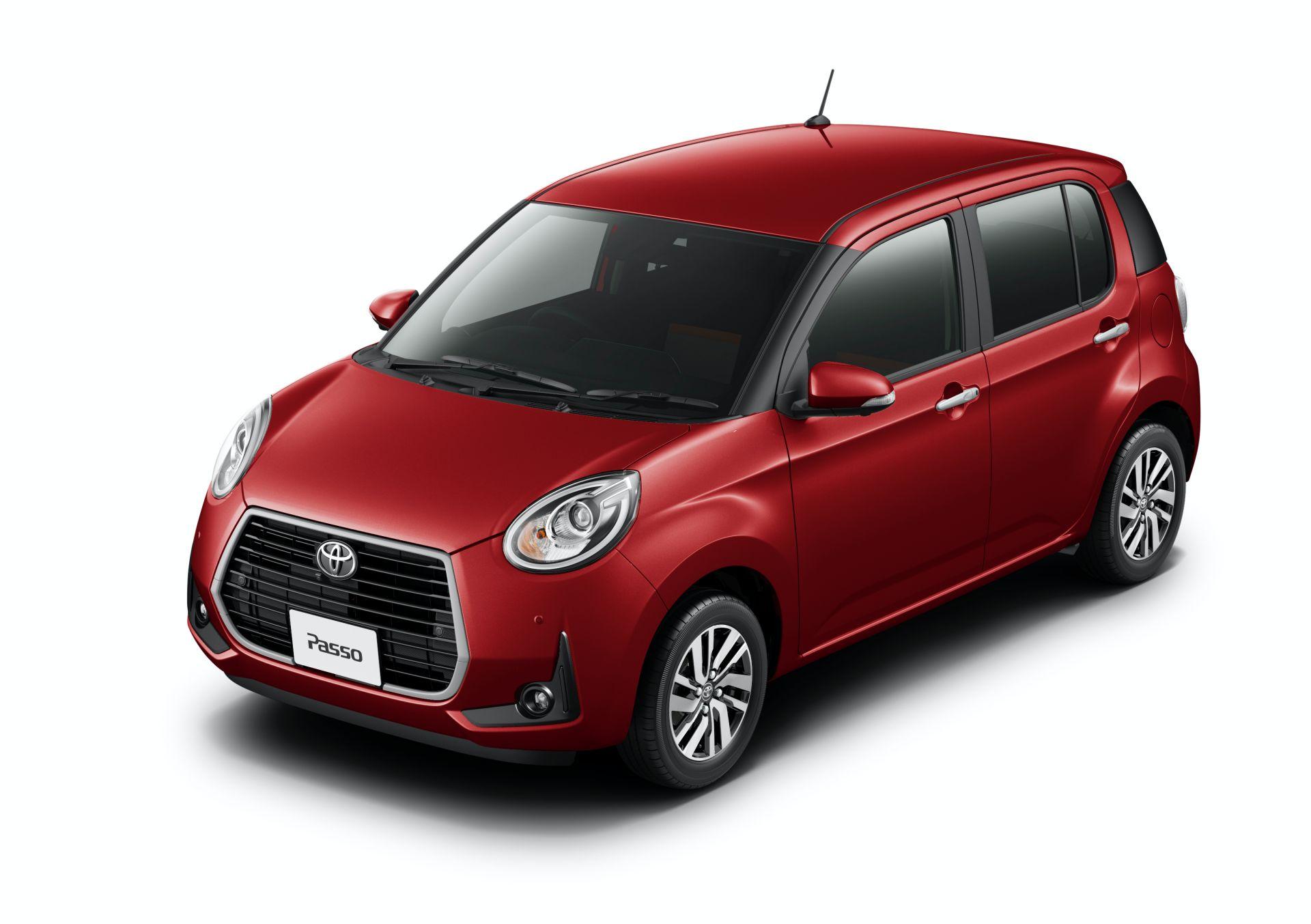 Toyota_Passo_Moda_Charm_0005